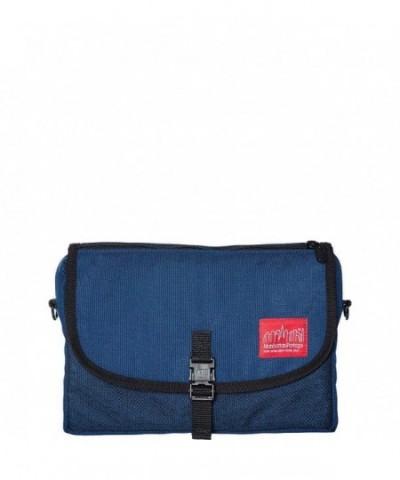 Designer Men Bags Outlet