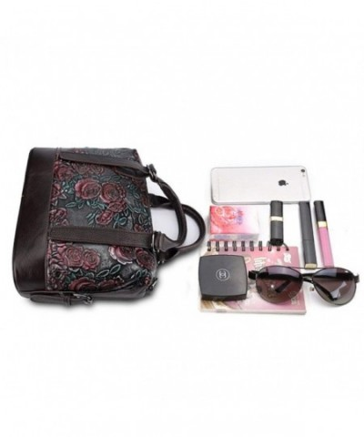 Discount Real Women Crossbody Bags On Sale