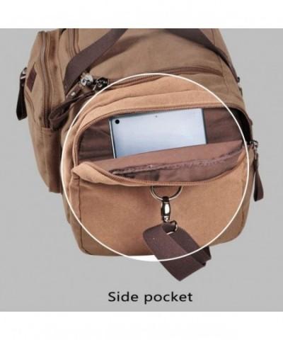 Men Bags Outlet
