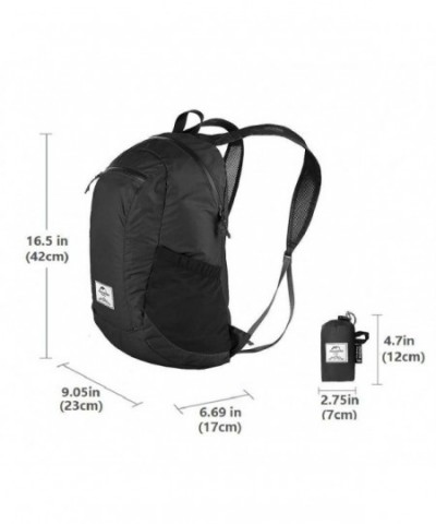Hiking Daypacks Online