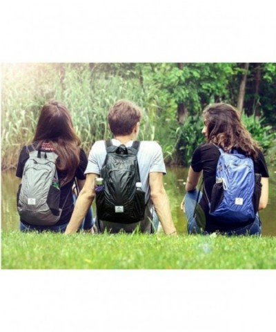 Fashion Men Backpacks for Sale