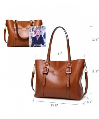 2018 New Women Top-Handle Bags Online Sale