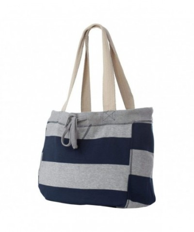 Cheap Real Women Tote Bags Clearance Sale