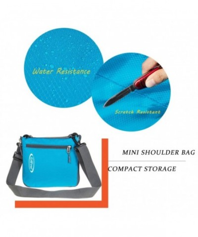 Men Gym Bags Clearance Sale