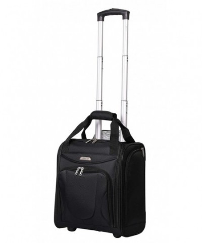 Aerolite Wheeled Trolley American Airlines