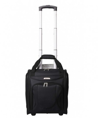Carry-Ons Luggage On Sale