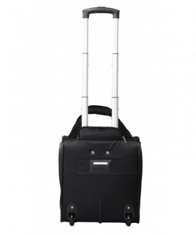 Cheap Designer Men Luggage for Sale