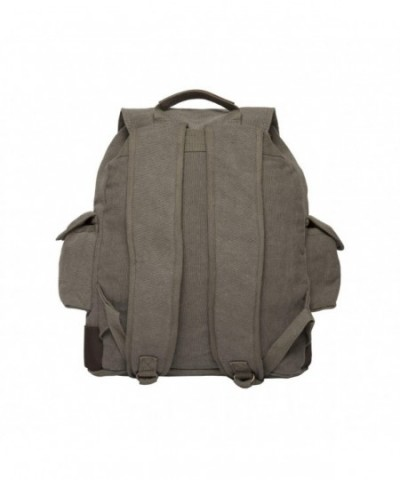 Discount Casual Daypacks for Sale