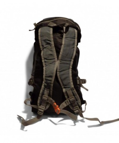 Cheap Real Men Backpacks Wholesale