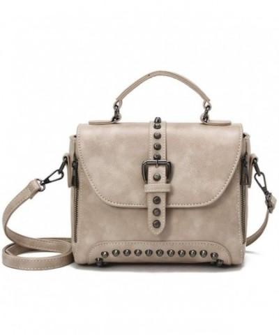 Vincico Handbags Shoulder Top handle Crossbody