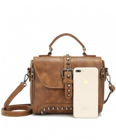 Cheap Real Women Hobo Bags