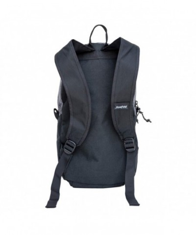 Fashion Men Backpacks Online Sale