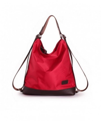 Good Bag Waterproof Excellent Multifunctional