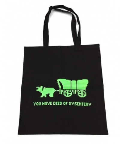 Dysentery Universal Funny Oregon standard