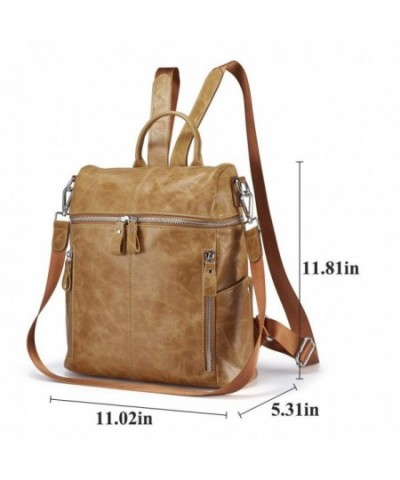 Cheap Women Bags for Sale