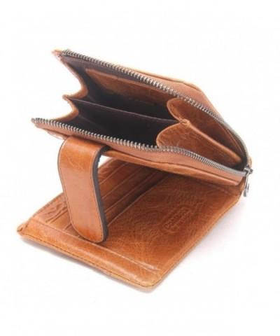 Men's Wallets Online Sale