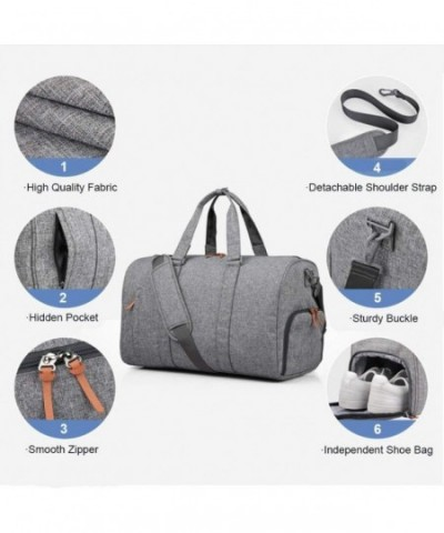 Brand Original Men Travel Totes