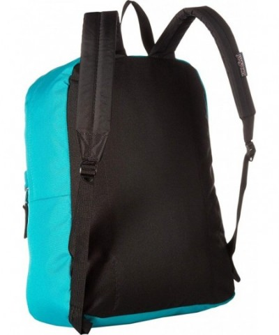 Popular Casual Daypacks