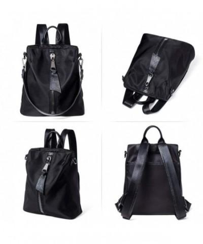 Cheap Designer Women Backpacks Outlet Online
