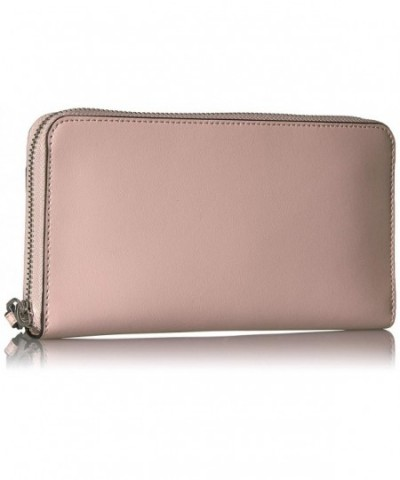 2018 New Women Wallets Clearance Sale