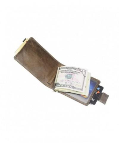 Cheap Designer Men Wallets & Cases Outlet Online