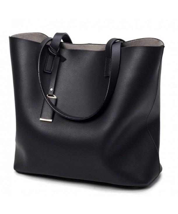 BEKILOLE Satchel Handbags Shoulder Messenger