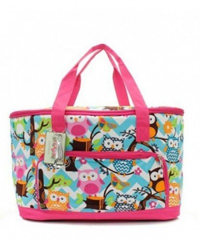 Discount Men Travel Totes Clearance Sale