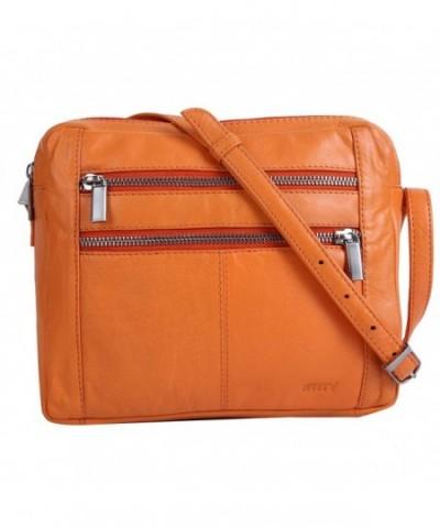 Cheap Designer Women Crossbody Bags Online
