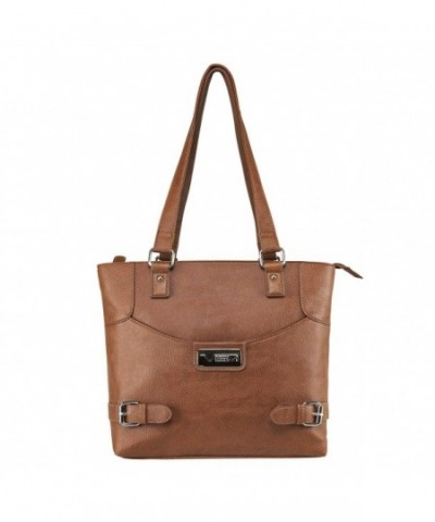 Concealed Carry Purse Conceal Double