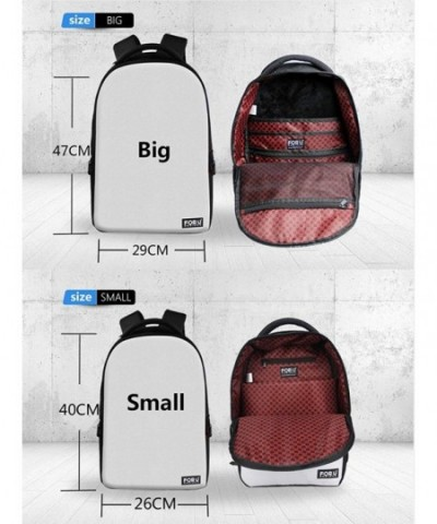 Discount Men Backpacks Outlet Online