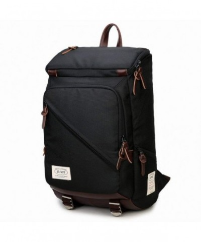 2018 New Laptop Backpacks