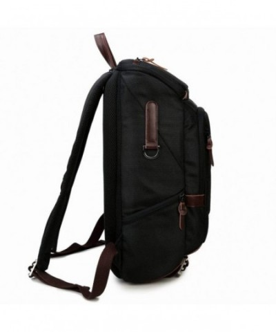 Cheap Designer Men Backpacks