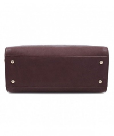Discount Women Bags Outlet Online