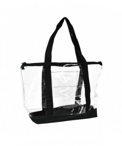 DALIX Shopping Security Shoulder Handbag