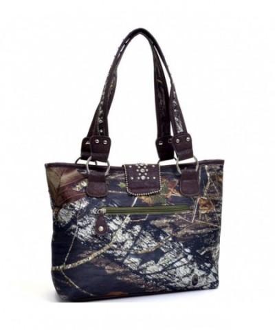 Women Shoulder Bags Wholesale