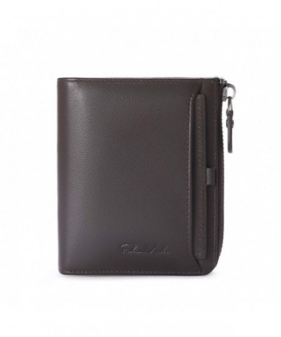 Simple Leather Durable Lightweight Removable