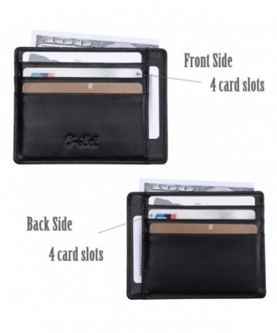 Brand Original Card & ID Cases On Sale