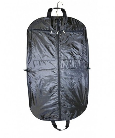 Garment Bags for Sale