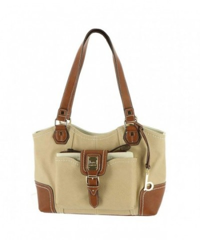 Womens Waltermill Tote Removable Wristlet