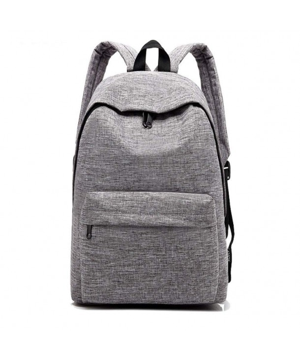Bozdqun Casual Daypack Ourdoor Backpack