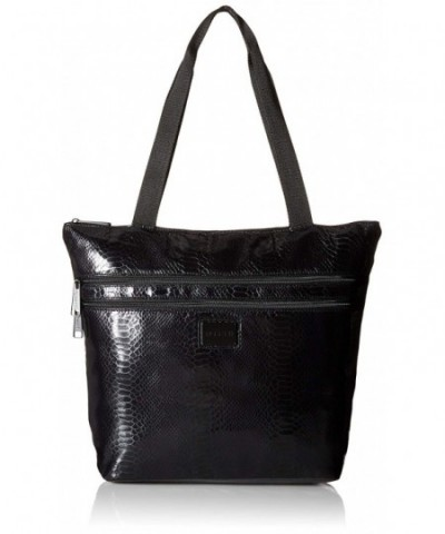 Rosetti Cool Collected Travel Tote