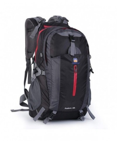 OUTAD Lightweight Packable Backpack Waterproof