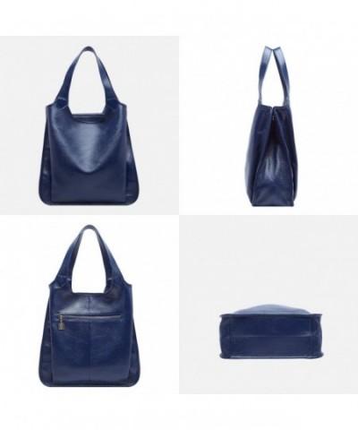 Cheap Designer Women Bags Wholesale