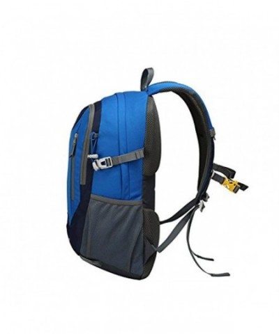 Designer Hiking Daypacks Wholesale