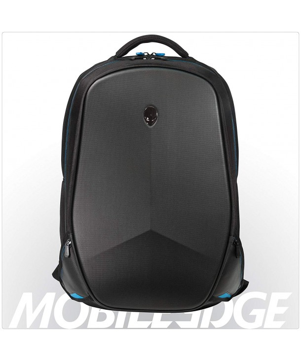 Alienware Vindicator Backpack Black AWV17BP 2 0