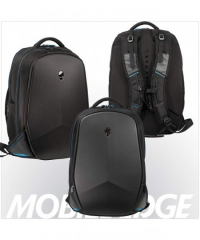 2018 New Laptop Backpacks On Sale