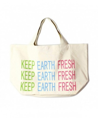WORTHTRYIT Womens Personalized Environmentally friendly Printed