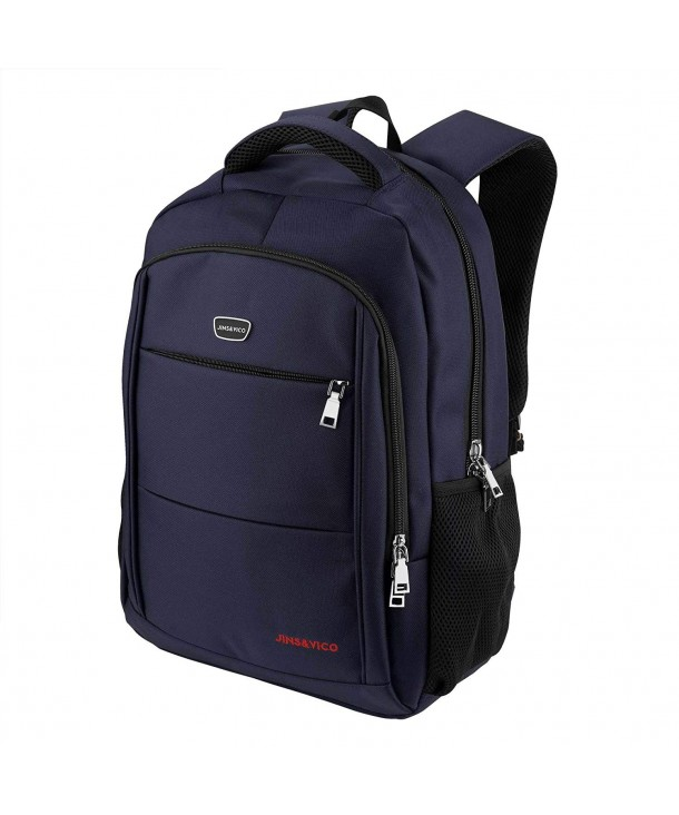 Backpack Resistant Polyester Daypack Laptops