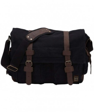 Messenger Berchirly Multi function Crossbody Notebook x