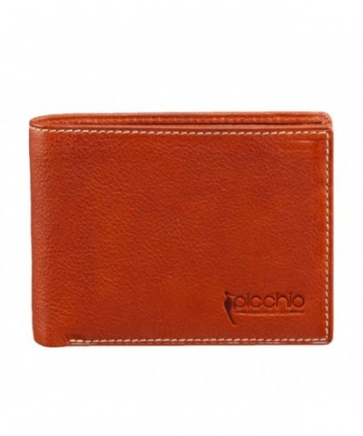 Men Wallets & Cases for Sale